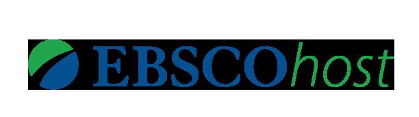 ebscohost_logo_horizontal.fw_