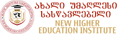 New Higher Education Institute
